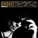 Archivos Vol. 1: Tributos y BSOs/Bunbury
