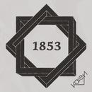 1853/Kaien