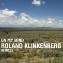 On My Mind (Remixes)/Pako & Frederik