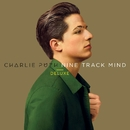 Nine Track Mind Deluxe/Charlie Puth