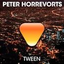 Tween/Peter Horrevorts