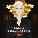 Nu!/Marie Fredriksson