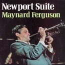 Newport Suite (HD 96/24)/Maynard Ferguson