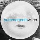 Summerteeth/Wilco
