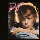 Young Americans (2016 Remastered Version)/David Bowie