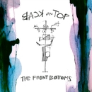 Back On Top/The Front Bottoms