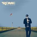 Dedication EP/Rome