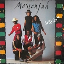 Sessions/Messenjah