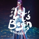 Miriam Yeung Let's Begin World Tour Live 2015/Miriam Yeung