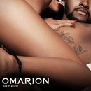 Sex Playlist/Omarion