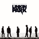 Minutes To Midnight (Deluxe Version)/Linkin Park