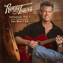 Influence Vol. 1: The Man I Am/Randy Travis