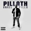 Onkel Pillo/Pillath