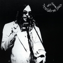 Tonight's The Night/Neil Young International Harvesters