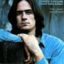 Sweet Baby James/James Taylor
