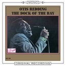 The Dock Of The Bay (Mono)/Otis Redding