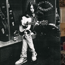 Greatest Hits/Neil Young International Harvesters