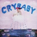 Cry Baby (Deluxe)/Melanie Martinez
