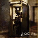 A Letter Home/Neil Young International Harvesters