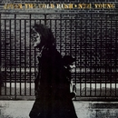After the Gold Rush/Neil Young