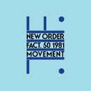 Movement/New Order