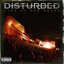 Disturbed - Live at Red Rocks/Disturbed