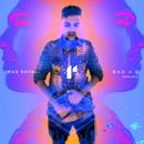 Bad 4 U (Remixes)/Imad Royal