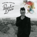 Too Weird To Live, Too Rare To Die!/Panic At The Disco