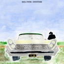 Storytone/Neil Young International Harvesters