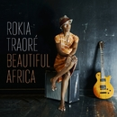 Beautiful Africa/Rokia Traore