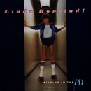 Living In The USA/Linda Ronstadt