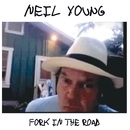 Fork In the Road/Neil Young International Harvesters