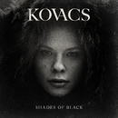 Shades Of Black/Kovacs