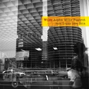 Alpha Mike Foxtrot: Rare Tracks 1994 - 2014/Wilco