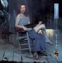 Boys For Pele (Deluxe)/Tori Amos