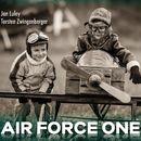 Air Force One/Jan Luley / Torsten Zwingenberger
