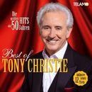 Best of - Die größten Hits aus 50 Jahren/Tony Christie