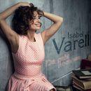 Da geht noch was/Isabel Varell