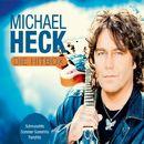 Die Hitbox/Michael Heck