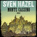 Monte Cassino - Sven Hazels krigsromaner 6 (uforkortet)/Sven Hazel