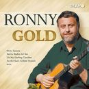 Gold/Ronny