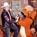 Western Polonaise/Hoppe Reiter