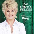 Mein neuer Weg/Linda Feller