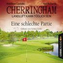 Cherringham - Landluft kann tödlich sein, Folge 23: Eine schlechte Partie/Matthew Costello, Neil Richards