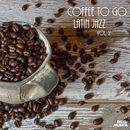 Coffee to Go: Latin Jazz, Vol. 2/VARIOUS ARTISTS