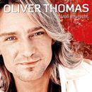 Voll erwischt/Oliver Thomas