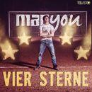 4 Sterne/Manyou