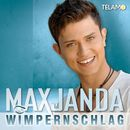 Wimpernschlag/Max Janda