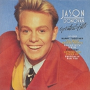 Greatest Hits/Jason Donovan