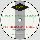 The Christmas Medley/Stock Aitken Waterman